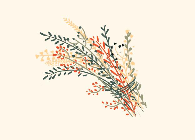 autumn girl2